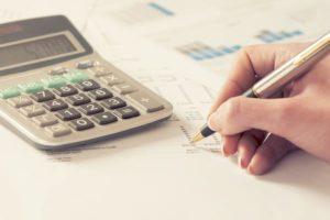 Accounts Payable Automation