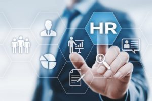Human Resources Automation