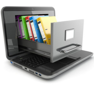Records Management Solutions