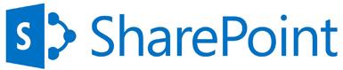 sharepoint server integration
